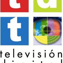 Averia repetidor TV Bixquert