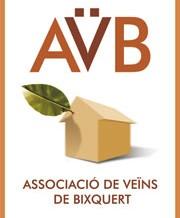 Entrevista a la nueva junta directiva de la AVB